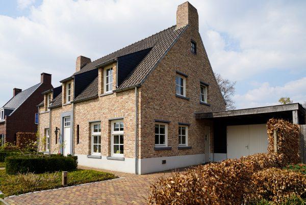 Kempisch huis