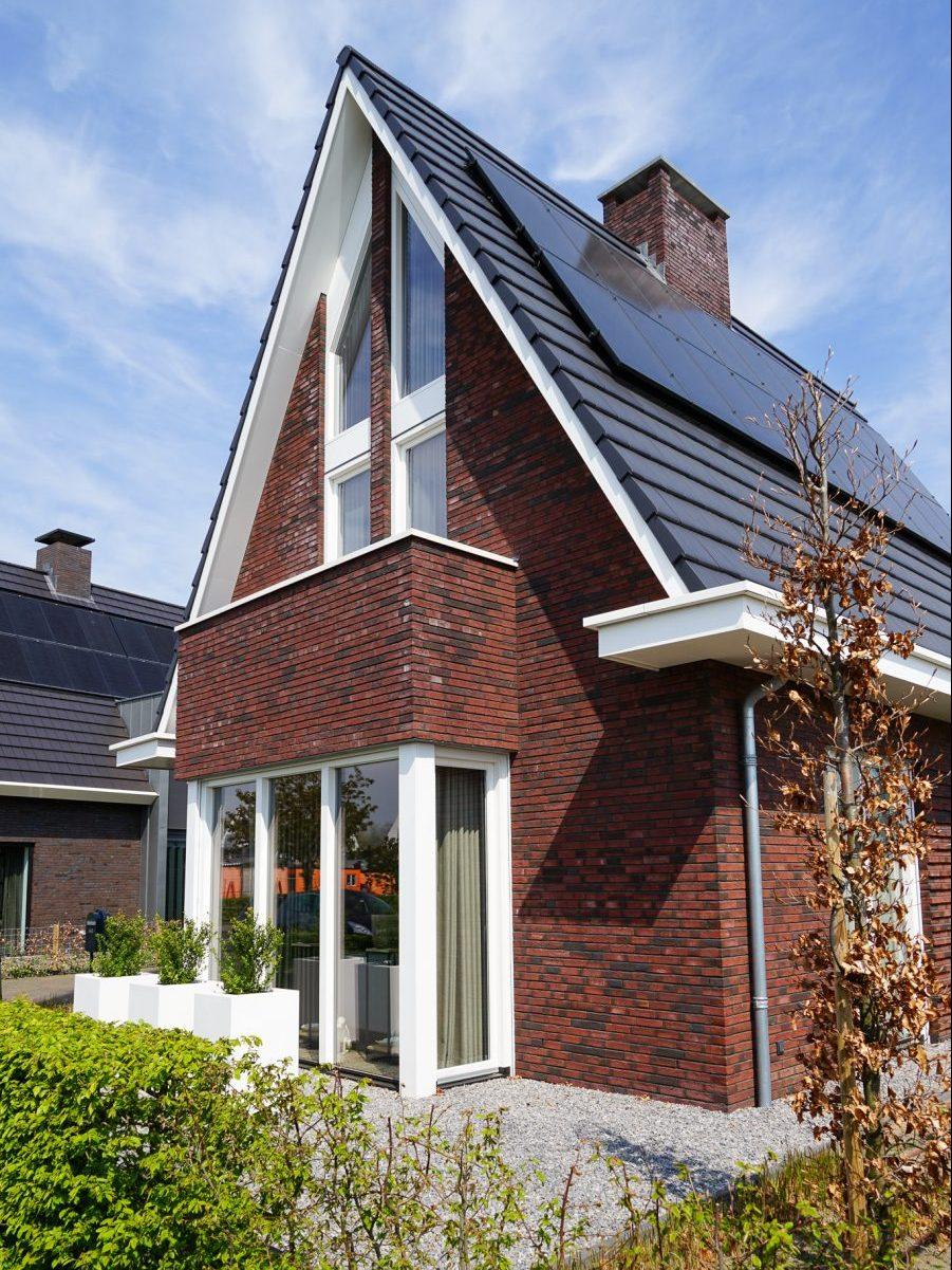 Villa in Veghel